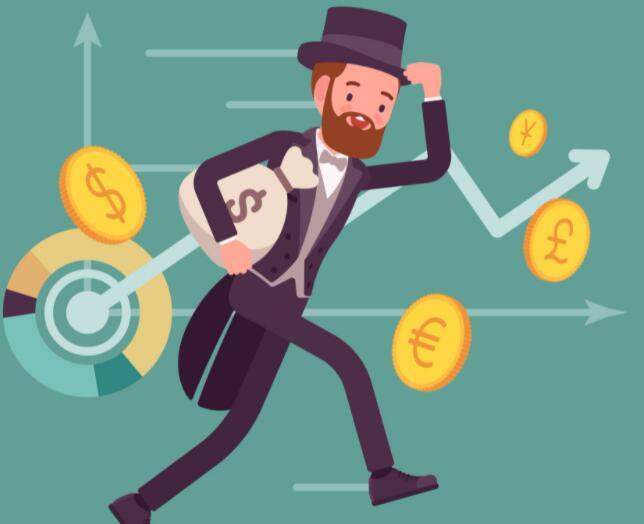 你可以在你的退休账户上多加一个零税收优惠
