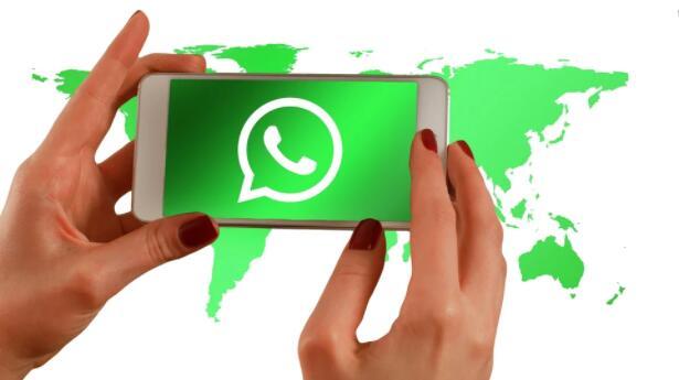 WhatsApp多设备支持的真正含义是什么?