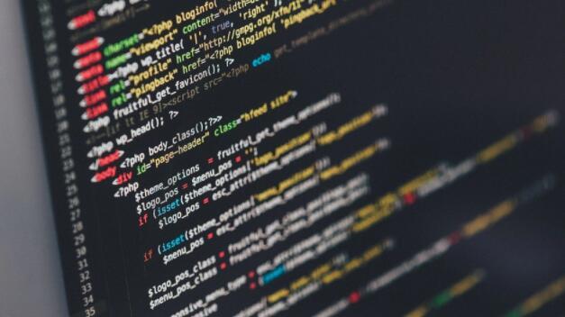 强化第一方数据战略 为未来做准备