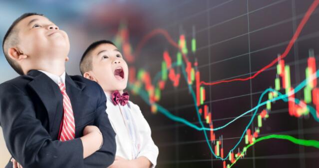 如果您选择个股的努力使您的投资组合滞后 那么可能是时候考虑交易所交易基金了