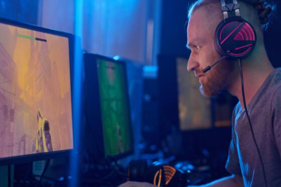 这家游戏机和游戏零售商将于9月8日公布第二季度收益