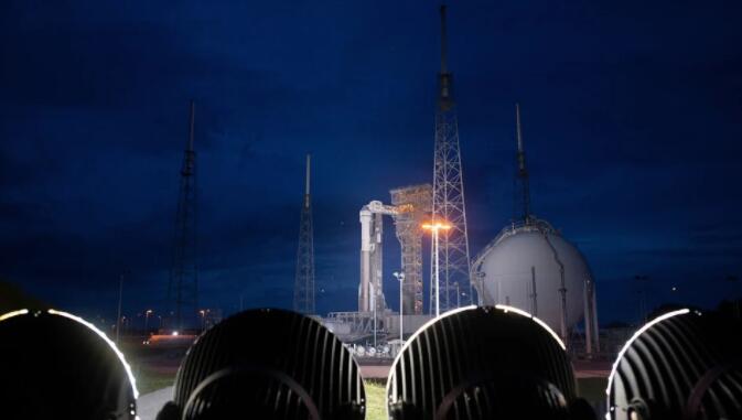 波音Starliner的表现与SpaceX和埃隆·马斯克领导的其他公司形成鲜明对比