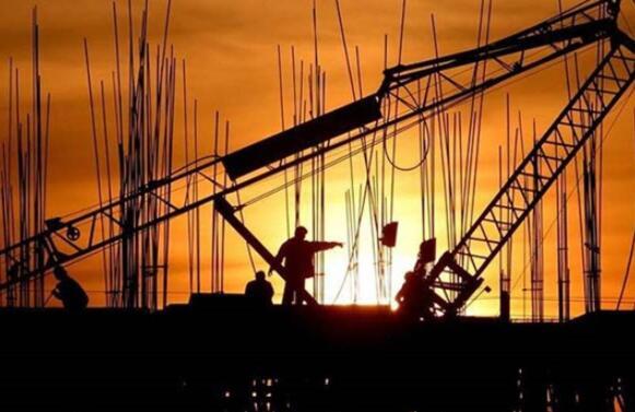 印度一季度GDP预演有望实现两位数强劲增长