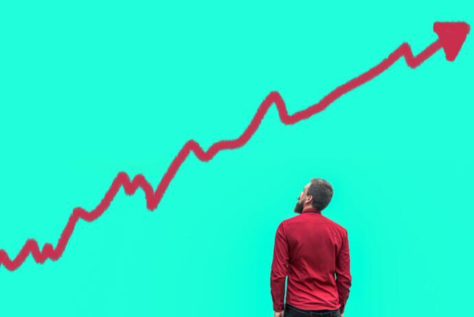 这对可靠的股息支付者无论市场好坏都值得拥有和持有