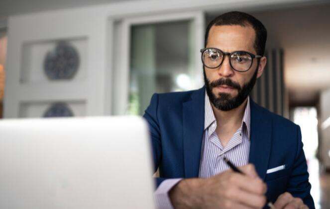 我们的分析师为您提供了五种选择 您可以立即将其添加到您的投资组合中