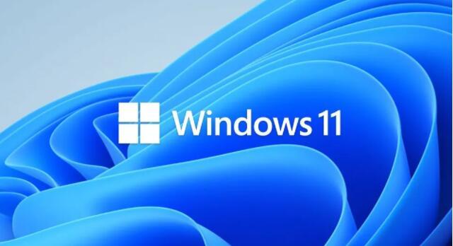 Visual Studio终于成为Windows 11下微软商店的一部分