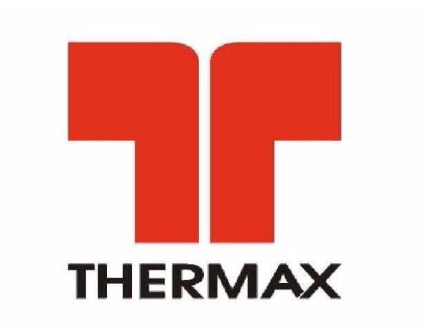 Thermax增长4% 追加包订单值29.3亿卢比