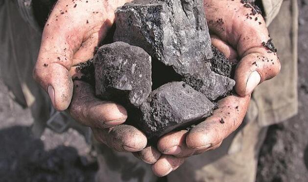 印度煤炭公司领导下的NCL一天运输了38.7万吨煤 是有史以来最高的