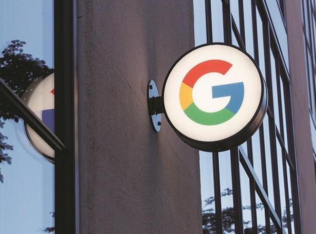 谷歌支付允许用户在其平台上开立定期存款