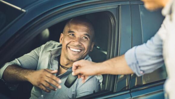 美国哪个州的汽车保险最便宜?