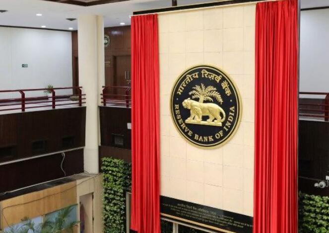 印度储备银行提出民营银行高管薪酬方向