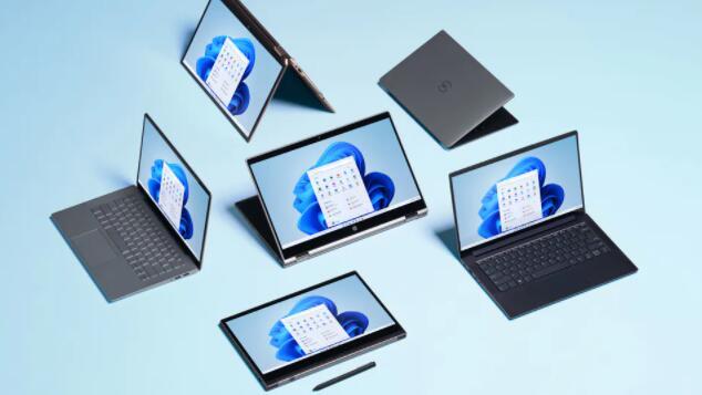 这个新的Windows 11功能将不会成为10月5日版本的一部分