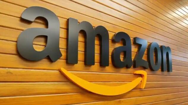 亚马逊将为美国企业增加4万名员工
