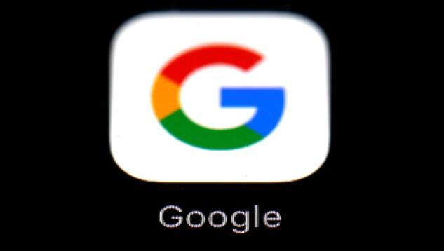 由于大流行 谷歌扩大了远程办公的选择