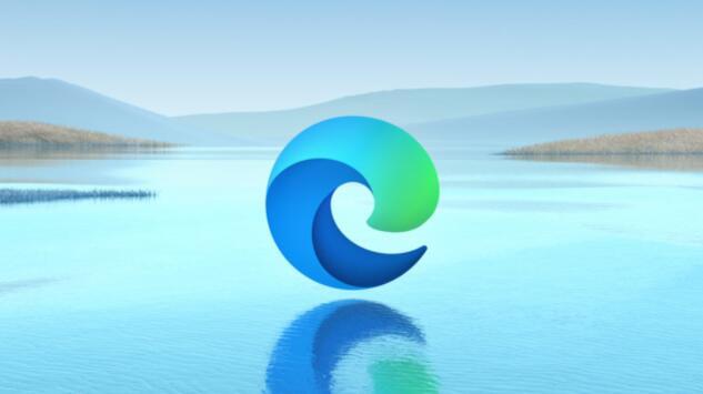 微软Edge浏览器在Windows 11发布前获得了令人印象深刻的更新