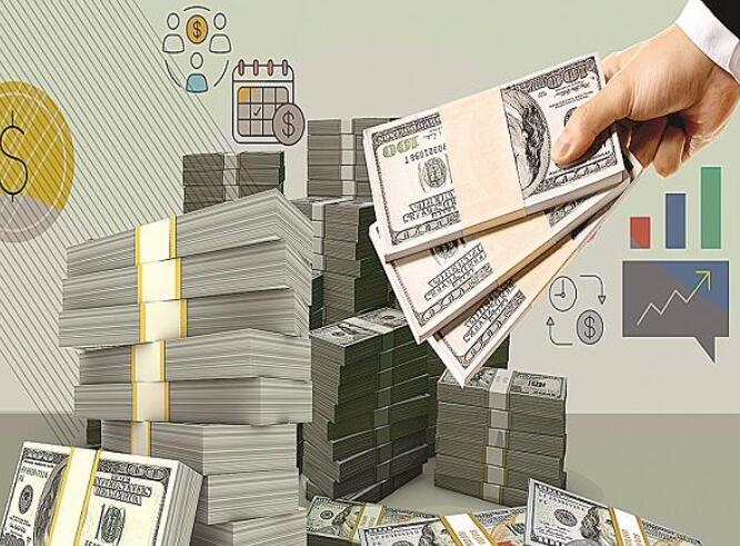 由贝塔斯曼印度投资公司牵头的Skeps募集资金950万美元