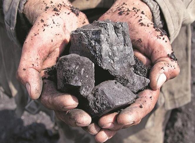 印度煤炭8月产量增长15%至4300万吨