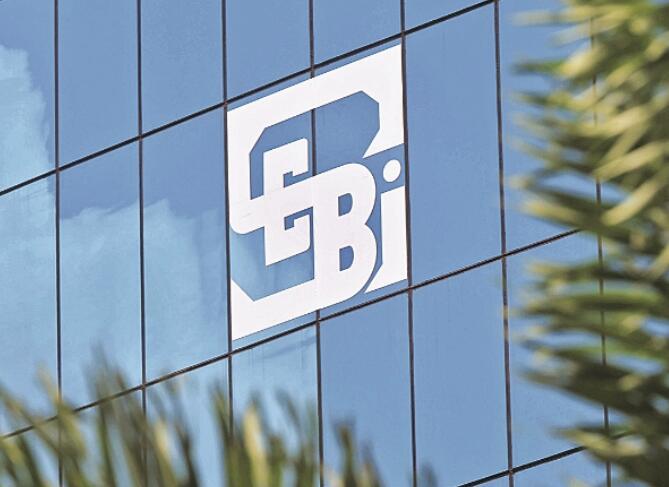 印度证券交易委员会在内幕交易案中处罚Essar航运的合规官