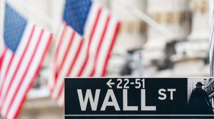 现在投资股票市场安全吗