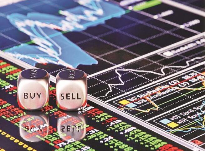 阿吉特·米什拉挑选的3只短期回报不错的股票