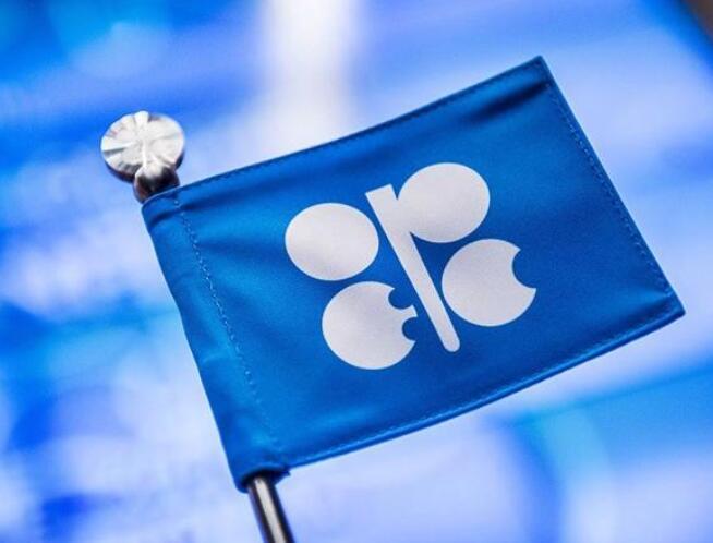 欧佩克+预计到2022年5月石油市场将趋紧