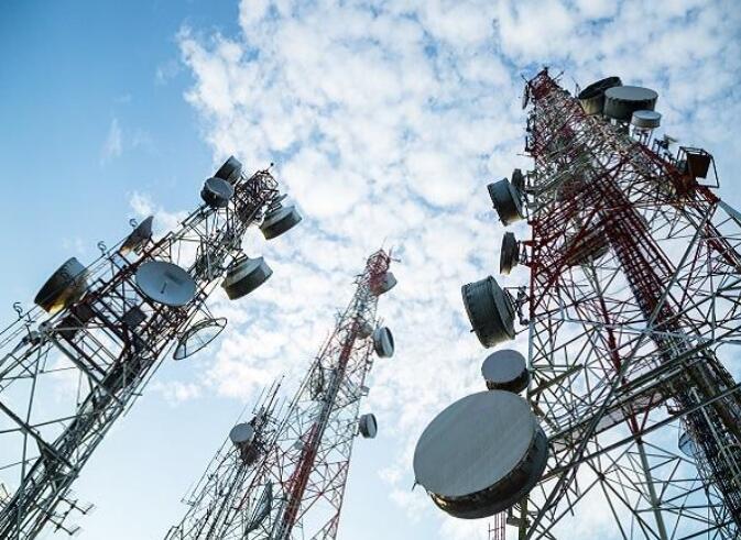 Trai指示电信公司确保只提供向其提交的关税