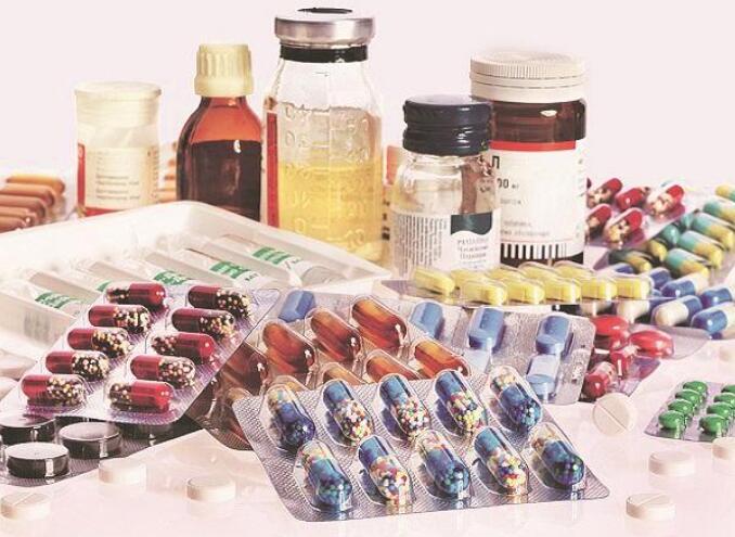 雷迪博士与纳科制药在加拿大推出非专利抗癌药物