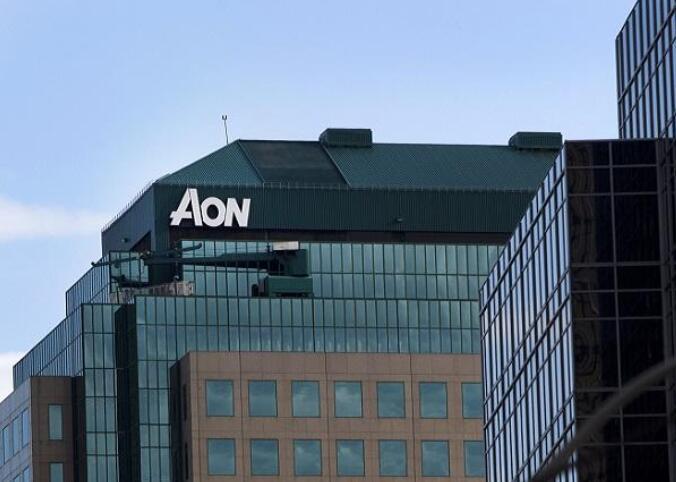 怡安将怡安印度保险经纪公司的股份增至100%
