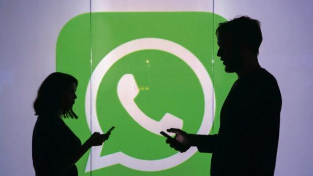 WhatsApp最后一次看到可以实现重大隐私升级 看看它如何影响你