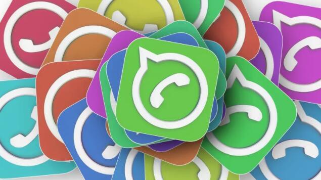 七个新的WhatsApp功能即将推出 这就是他们的工作方式