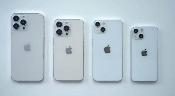 专家称iPhone 13将推动5 G普及