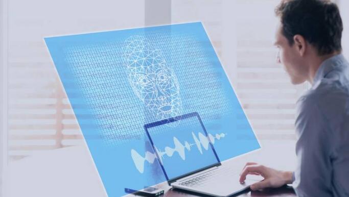 人工智能的成长依赖于物联网和大数据的采用
