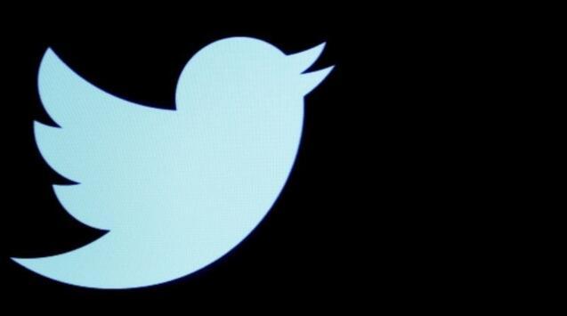 推特测试新的隐私功能 删除关注者而不阻止他们