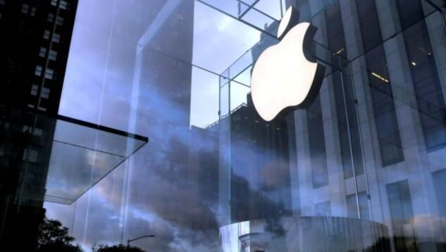 苹果高级工程项目经理Ashley Gjovik因涉嫌泄露信息被解雇