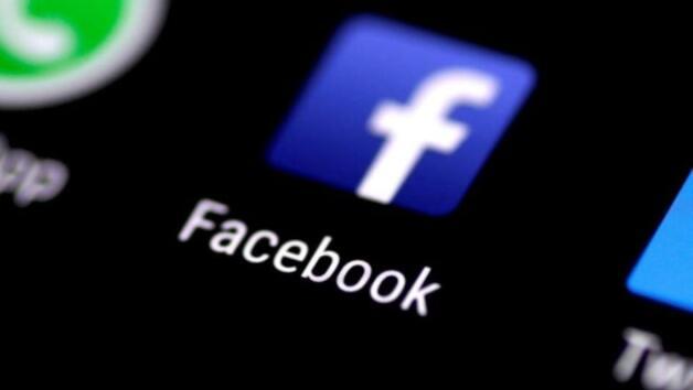 俄罗斯因脸书未删除被禁内容而罚款2100万卢布