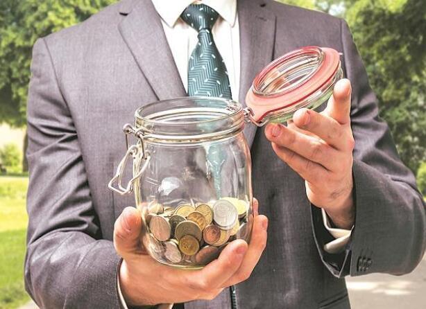 GoKwik提高了Rs 4亿的A轮前融资 由经纬印度牵头