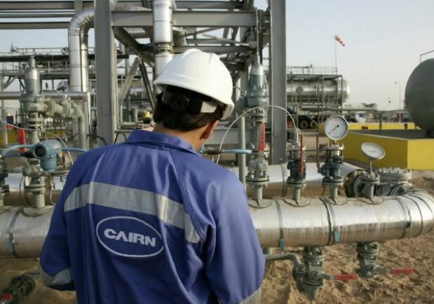 凯恩能源计划 如果印度税务纠纷得到解决 将向股东返还7亿美元