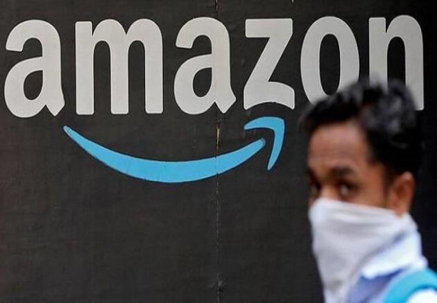 即使谷歌支付受印度银行监管 亚马逊支付也将提供存款预约服务