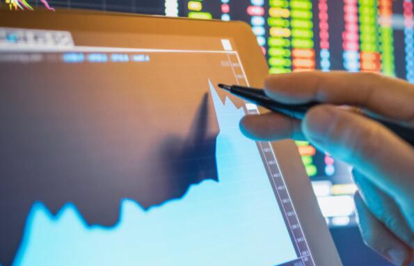 今天投资者纷纷涌回科技板块 Fastly的股价因此上涨