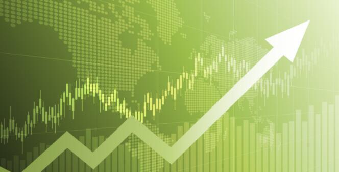 股票在过去三个月中损失了三分之一以上的价值 抛售是否太过分了