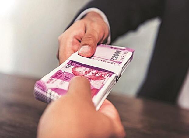 农民生鲜区在IAN牵头的A系列预融资中筹集了6000万卢比