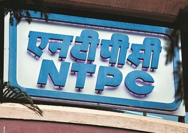 9月13日 电力巨头NTPC通过债券筹集了300亿卢比