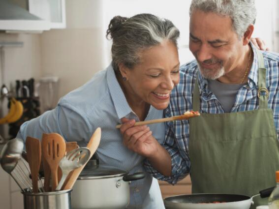 为你的退休生活提供资金的3种社会保障策略