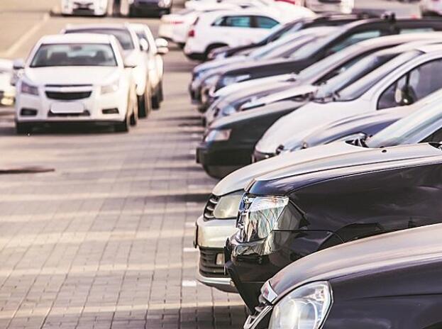 低基数公用事业推动印度8月份国内光伏销售