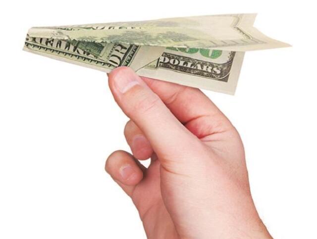到目前为止外国证券投资者在9月份的净投资为757.5亿卢比