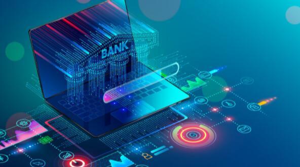 Silvergate Capital是一家与加密货币领域密切相关的银行