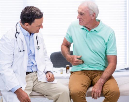 4个不惜一切代价避免的医疗保险公开注册错误