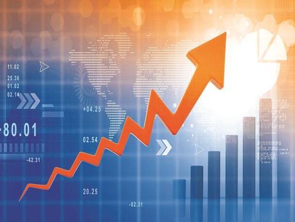 市值排名前10的公司中有5家的市值增加了62,508千万卢比