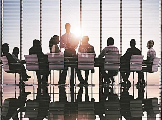 库林和Chokhani在年度股东大会前一天退出了Zee娱乐的董事会