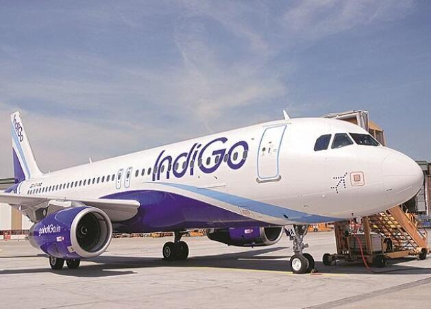 廉价航空公司IndiGo将在9月份开通38个国内航班
